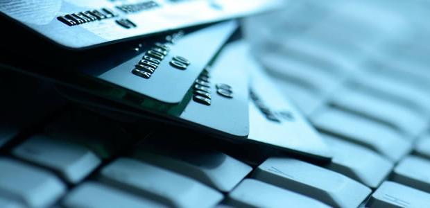 Se questo articolo ti è piaciuto, condividilo!Lo standard PCI DSS, emesso dal PCI Council, prevede che le aziende che processano, trasmettono o archiviano transazioni relative a carte di pagamento debbano sottostare e conformarsi ad un […]