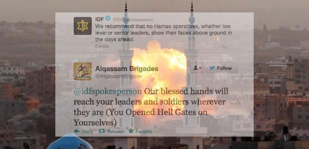 Se questo articolo ti è piaciuto, condividilo!La guerra fra Israele e il popolo palestinese va avanti da decenni e non è certo iniziata il 14 novembre scorso come si potrebbe pensare. Essa si è acuita […]