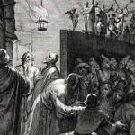 L'informazione sul Web, la fine del giornalismo ufficiale e la caverna di Platone