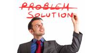 C'è un vecchio detto nel mondo degli affari: se vuoi fare carriera, non portare problemi al tuo capo, portagli soluzioni. Molto probabilmente siete stati assunti sulla base della vostra esperienza e della capacità di portare […]