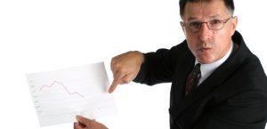 PSD2 e banche: un serio problema di business