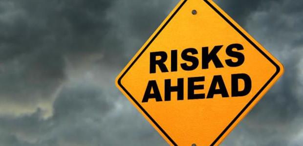 Se questo articolo ti è piaciuto, condividilo!Quando qualcuno mi chiede quale sia il più importante processo di gestione aziendale rispondo sempre e senza indugi: il risk management. Non perché ne sono un fervido sostenitore, ma […]