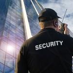 La sicurezza in azienda e le sue diverse forme