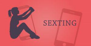 Sexting: fattori e rischi di un fenomeno in pericolosa espansione