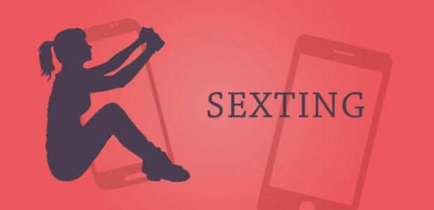 Se questo articolo ti è piaciuto, condividilo!Ripropongo sul mio blog un articolo sul sexting che ho scritto per il blog di Women for Security. L'articolo originale lo trovate qui: Sexting: fattori e rischi di un […]