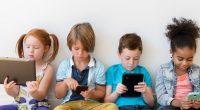 Un nuovo aggiornamento sul progetto Generazione Z dedicato alla sicurezza dei minori nell'uso delle moderne tecnologie digitali: gli importanti patrocini ottenuti, il manifesto aggiornato, il grande valore aggiunto per scuole e genitori, e la possibilità […]
