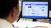 Un recente studio pubblicato da eCircle evidenzia che la maggioranza delle aziende italiane ritiene di conoscere gli strumenti offerti dai social media ma sono restie ad utilizzarli, principalmente per diffidenza. Le strutture aziendali maggiormente interessate […]