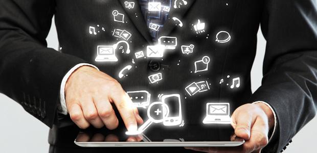 Se questo articolo ti è piaciuto, puoi condividerlo mediante questi pulsanti social:Combattere una guerra contro i social media è anacronistico, oltre che oneroso e improduttivo per le aziende, che potrebbero perdere notevoli opportunità di business. […]