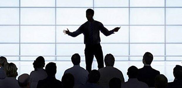 """Questo articolo è il secondo di tre sul tema """"Governare il cambiamento"""": in questo articolo illustro gli stili di leadership adottabili dal leader per ottenere il massimo apporto dei collaboratori del team nel processo di […]"""