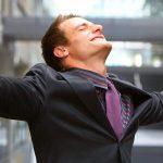 13 cose che devi abbandonare se vuoi avere successo