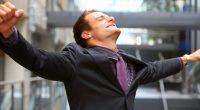 """Ho avuto la fortuna di intercettare e leggere un brillante articolo pubblicato da Zdravko Cvijetic su Zero to Skill, intitolato """"13 things you should give up if you want to be successful"""", che elenca ben […]"""