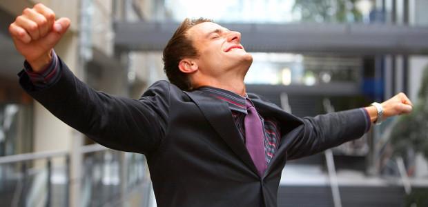 """Se questo articolo ti è piaciuto, puoi condividerlo mediante questi pulsanti social:Ho avuto la fortuna di intercettare e leggere un brillante articolo pubblicato da Zdravko Cvijetic su Zero to Skill, intitolato """"13 things you should […]"""