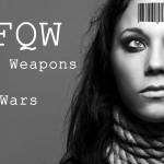 SWFQW: 60 anni di guerra mondiale tacita e come uscirne