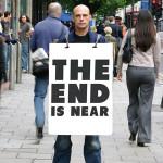 Attacco alle libertà online per interessi privati: la fine è vicina
