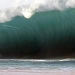 Nativi digitali: lo tsunami, il sistema educativo e gli adulti