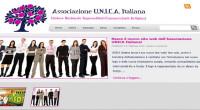 Progetto di rebranding e allestimento dei servizi web con nuovo sito, sistema di posta elettronica e posta elettronica certificata (PEC). Allestimento del sito web istituzionale e dei relativi servizi tecnici di infrastruttura. UNICA Italiana è […]