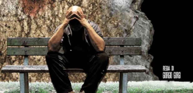 """Se questo articolo ti è piaciuto, condividilo!22SharesEstratto del TG di Telenuovo del 25.11.2011 riguardante il servizio sul film """"Urla nel Silenzio"""", regia di Giorgio Gorgi, prodotto da Bruno Pescia per raccontare la storia dell'omicidio del […]"""