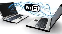 Il mercato delle reti wireless è in forte espansione. Sempre più aziende e privati scelgono, infatti, di adottare tecnologie di comunicazione senza fili. Come tutte le tecnologie di relativamente recente introduzione, però, queste attraenti soluzioni […]
