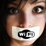 Vuoi rendere più sicura la tua rete wireless? Aggiungi entropia!