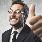 Ottenuto il rinnovo annuale della certificazione professionale C|CISO