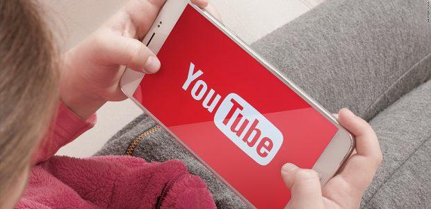 Se questo articolo ti è piaciuto, condividilo!Un temibile fenomeno planetario minaccia i bambini che guardano cartoni animati su YouTube: video apparentemente innocui ma dai contenuti inquietanti, traumatizzanti e devianti. Nell'immobilismo di piattaforme, produttori di contenuti […]